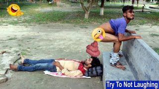 Must Watch New Funny😂 😂Comedy Videos 2019 – Episode 36 – Funny Vines || SM TV