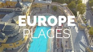 25 Best Places to Visit in Europe – Travel Europe