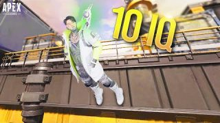 Apex Legends – Funny Moments & Best Highlights #351