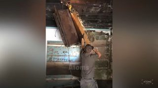 Bad Day at Work 2020 Part 35 – Best Funny Work Fails 2020