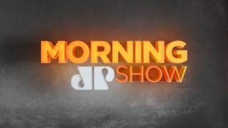 MORNING SHOW – 16/10/20