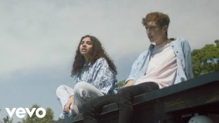 Troye Sivan – WILD (Official Video) ft. Alessia Cara