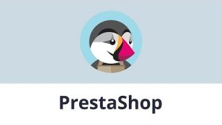 "PrestaShop 1.6.x. How To Install ""Smart Blog"" Manually"