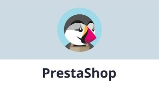 PrestaShop 1.7.x. How To Create A Simple Product