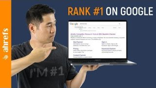 SEO Tutorial: 10 Detailed Steps to Rank #1 in Google
