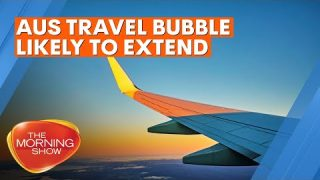 The next likely travel bubble destinations for Australians after New Zealand | 7NEWS
